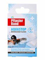 PFLASTER BAND  Водоустойчиви пластири, 12 бр.