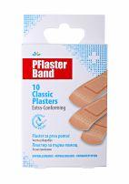 PFLASTER BAND Пластири, 10 бр.