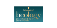 BEOLOGY